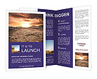 0000036296 Brochure Templates