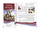 0000036297 Brochure Templates