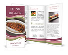 0000036298 Brochure Templates