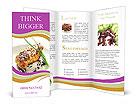 0000036305 Brochure Templates