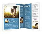 0000036306 Brochure Templates