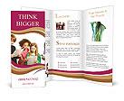 0000036308 Brochure Templates