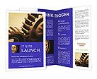 0000036313 Brochure Templates