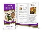 0000036327 Brochure Templates