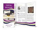 0000036332 Brochure Template
