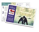 0000036338 Postcard Template