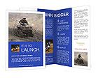 0000036341 Brochure Templates