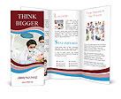 0000036357 Brochure Templates