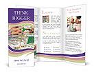 0000036362 Brochure Templates