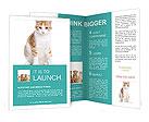 0000036371 Brochure Templates