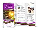 0000036373 Brochure Templates