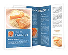 0000036376 Brochure Templates