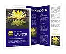 0000036384 Brochure Templates