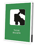 0000036396 Presentation Folder