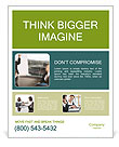 0000036401 Poster Template