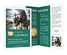 0000036406 Brochure Templates