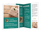 0000036409 Brochure Templates