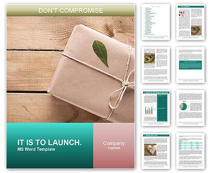Ecoist marketing plan