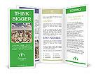 0000036410 Brochure Templates