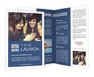 0000036412 Brochure Template
