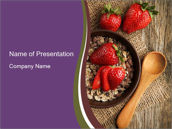 0000036424 PowerPoint Template