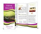 0000036428 Brochure Templates