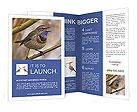 0000036434 Brochure Templates