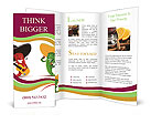 0000036439 Brochure Templates