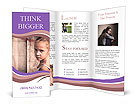0000036441 Brochure Templates