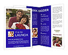 0000036464 Brochure Templates
