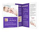 0000036466 Brochure Templates