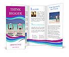 0000036468 Brochure Templates