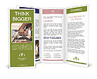 0000036477 Brochure Templates