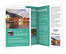 0000036480 Brochure Templates