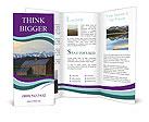 0000036481 Brochure Templates