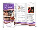 0000036484 Brochure Templates