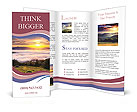 0000036485 Brochure Templates