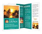 0000036492 Brochure Templates