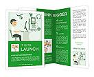 0000036502 Brochure Templates