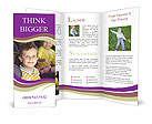 0000036504 Brochure Templates