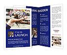 0000036508 Brochure Templates