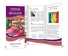 0000036512 Brochure Templates