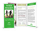 0000036537 Brochure Templates