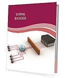 0000036541 Presentation Folder