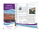 0000036544 Brochure Templates