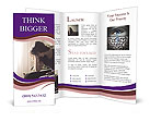 0000036547 Brochure Templates