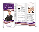 0000036554 Brochure Templates