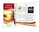 0000036556 Brochure Templates