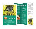 0000036559 Brochure Templates