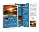 0000036567 Brochure Templates